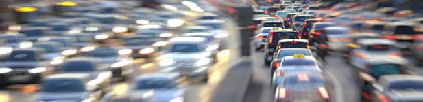 Alle Autobahn-Webcams in Baden-Württemberg